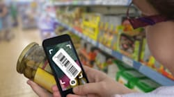 Ingredio: Μια εφαρμογή για την τοξικότητα συστατικών τροφίμων και