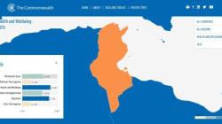 Le mauvais classement de la Tunisie en matière de développement de la