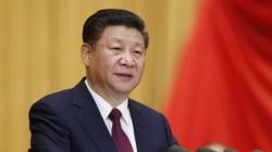 «Ένα εκατομμύριο» Κινέζοι αξιωματούχοι τιμωρήθηκαν για διαφθορά, σύμφωνα με την