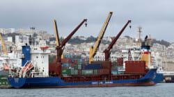 2016: Le déficit commercial de l'Algérie dépasse les 15 milliards de