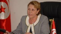 Affaire Hajer- Le ministère de la Femme met en garde les