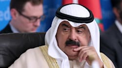Le Koweït admet qu'il peut faire plus contre le financement des