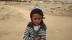Il vaut mieux être une jeune fille au Kazakhstan qu'en Tunisie selon une