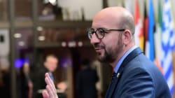 Το Βέλγιο δεν έδωσε το «πράσινο φως» για την συμφωνία ελεύθερου εμπορίου
