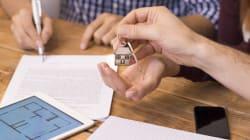 Widerruf von teuren Immobiliendarlehen: Es geht um bares Geld -- ihr