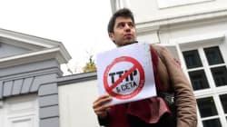 ΕΕ-CETA: Το Βέλγιο λέει «όχι», όμως η ΕΕ και ο Καναδάς ελπίζουν