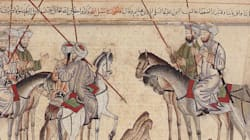 Islam et oubli: De l'oubli de la violence à l'oubli du monde (1ère