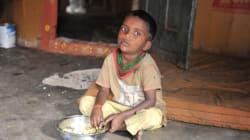 La Tunisie un des pays en développement les moins touchés par la sous-nutrition selon une