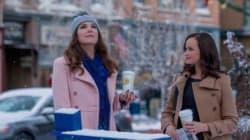 Επιτέλους το πρώτο επίσημο trailer για το Gilmore Girls που έρχεται στις 25