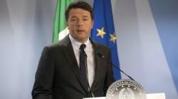 Ρέντσι: Έτοιμοι για βέτο στον προϋπολογισμό της ΕΕ αν οι ανατολικές χώρες δεν δεχτούν τους
