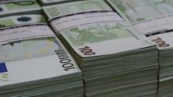 Πόροι άνω των 3 δισ. ευρώ διοχετεύονται άμεσα στην ελληνική οικονομία μέσω του Σχεδίου