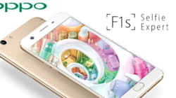 OPPO lance le