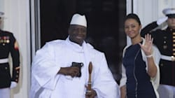 CPI: la Gambie annonce à son tour son