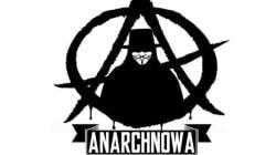 À la rencontre d'Anarchnowa, ce Tunisien dont la web-série cartonnne sur