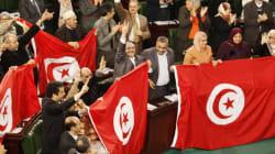Le processus transitionnel en Tunisie 2011-2014: Adoption de la Constitution et épilogue (5eme