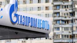 «Πράσινο φως» από την Gazprom για την έναρξη κατασκευής του Turkish