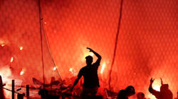 Το ελληνικό ποδόσφαιρο σε κρίση: Ώρα