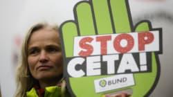 Χωρίς συμφωνία για CETA στο Βέλγιο, ακυρώνεται η σημερινή Σύνοδος