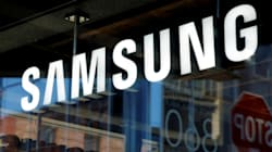 On connaît les premiers effets du fiasco du Note 7 sur les bénéfices de Samsung et c'est