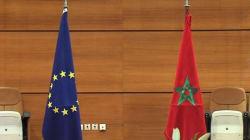 Les Marocains, sixièmes bénéficiaires de titres de séjour dans