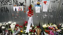 Σοκάρουν οι καταθέσεις των αυτοπτών μαρτύρων για τον εμπρησμό της ΜΑΡΦΙΝ. «Τους φώναζαν να καείτε ρε
