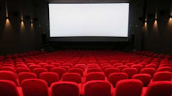 Quatre salles de ciné mythiques bientôt rénovées au