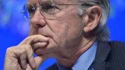 Μέχρι τέλος Δεκεμβρίου η απόφαση του ΔΝΤ για την συμμετοχή του στο ελληνικό