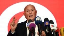 Ahmed Néjib Chebbi appelle à plus de clarté: Oui à l'austérité, non à l'opacité