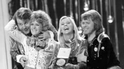 아바(ABBA), 해체 30년만에