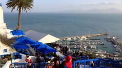 Tunisie: Tout est à reconstruire... Même son image de