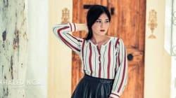 Le tricot tunisien