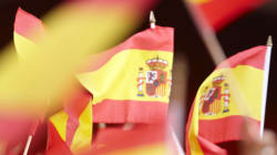 H ισπανική οικονομία «άντεξε» παρά την πολιτική