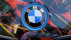 Η BMW ανακαλεί ξανά 136.000 οχήματα λόγω προβλήματος στην αντλία