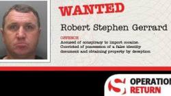 Ο μεγαλύτερος έμπορος ναρκωτικών στο Λίβερπουλ παραδόθηκε γιατί δεν άντεχε άλλο να τον