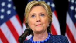 FBI, 클린턴 이메일 재수사에