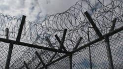 Spiegel: Οι χώρες της ΕΕ δεν στέλνουν στην Ελλάδα υπαλλήλους για παροχή ασύλου γιατί φοβούνται τους