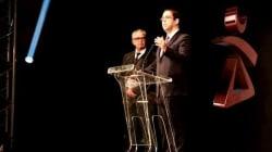 Youssef Chahed aux JCC 2016: Un plan stratégique pour la promotion du produit