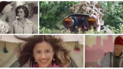 Ces publicités sexistes diffusées à la télévision