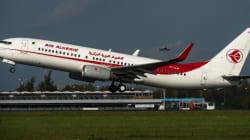 Air Algérie: une ligne El-Oued et Paris dès lundi