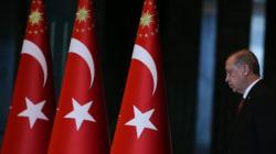 Νεο-οθωμανισμός, δημογραφικό, ορυκτοί πόροι, και η επερχόμενη