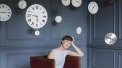 6 moyens d'optimiser la 25ème heure de