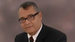 La délocalisation des entreprises européennes en Tunisie commence à poser problème pour