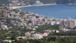Παρέμβαση του ΥΠΕΞ για τις κατεδαφίσεις σπιτιών που ανήκουν σε Έλληνες στην