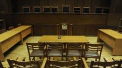 Δίκη Χρυσής Αυγής: Ανοίγει η δικογραφία για την επίθεση κατά μελών του ΠΑΜΕ στο Πέραμα το