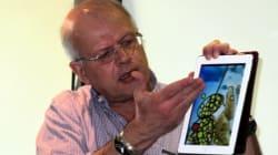 Ο Διευθυντής του Γεωδυναμικού Ινστιτούτου: «Πρέπει πάντα να είμαστε έτοιμοι για έναν μεγάλο σεισμό στην