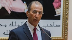 Drame d'Al-Hoceima: Selon Hassad,