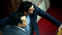 Ερώτηση 46 βουλευτών της ΝΔ προς Τσίπρα, Παππά και Παρασκευόπουλο για τις σχέσεις με τον Κύπριο δικηγόρο, Αρτέμη