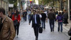ΙΟΒΕ: Βελτίωση οικονοµικού κλίµατος στην Ελλάδα τον