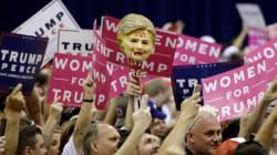 Πώς ακριβώς ψηφίζουν οι Αμερικανοί και τι είναι οι εκλέκτορες; Όσα πρέπει να ξέρετε πριν την 8η
