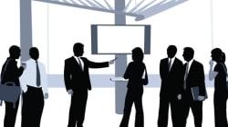Aufsichtsrat 4.0 - Wie schließen wir die digitale